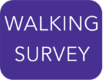walkingsurvey
