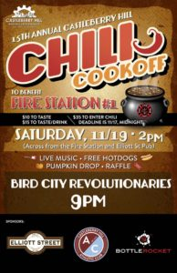 ch_chili_cookoff_flyer_2016