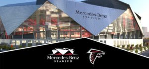 mercedesbenzstadium